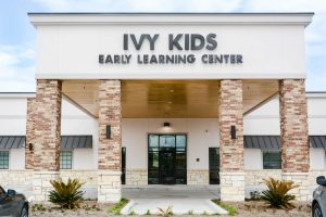 open an early education franchise